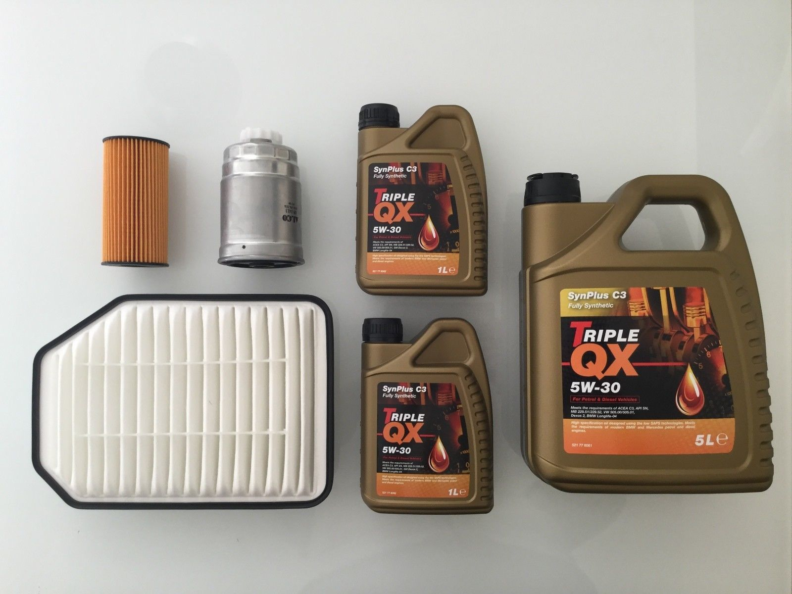 Jeep 28 Crd Engine Oil