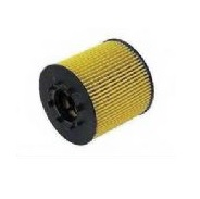 OIL FILTER RENAULT MASTER MK3 2003 2004 2005 2006 2007 2008 2009 2010 2.5 DCI (485)